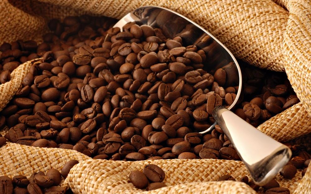 قهوه اخلاقی
