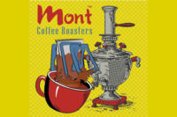 Mont-Coffee-64