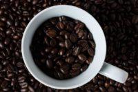 space-roaster-coffee-website---sprudge---icoff.ee