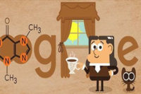 friedlieb-ferdinand-runge-google-doodle-honours-german-coffee-chemist-on-225th-birth-anniversary-icoff.ee