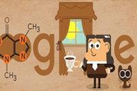 friedlieb-ferdinand-runge-google-doodle-honours-german-coffee-chemist-on-225th-birth-anniversary-icoff.ee