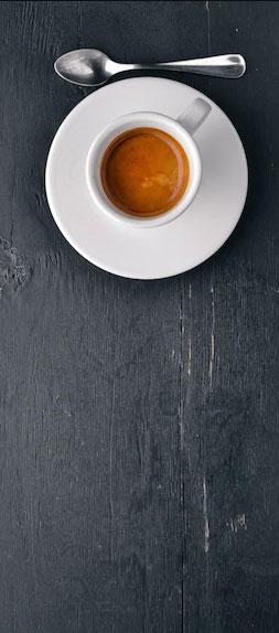 قهوه ترکیبی ست اسپرسو