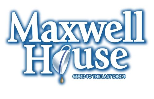 شعار مکسول هاوس