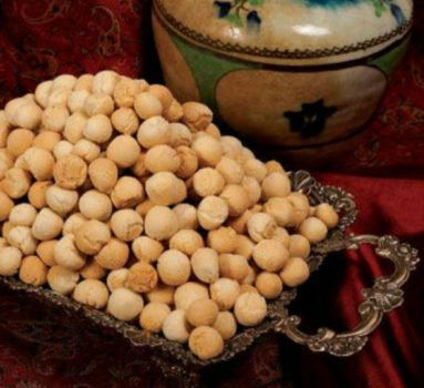 حاجی بادوم