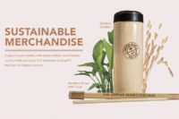 Sustainable-Merch-1-1