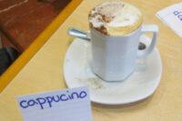 coffee-buenos-aires-cafe-cappucino-4*6