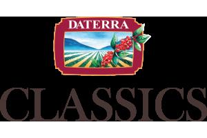 داترا قهوه تخصصی برزیل