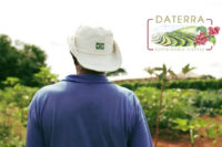 daterra-coffee-farm-brazil-set-coffee-icoff.ee