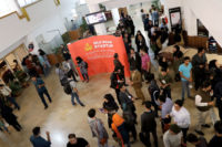 index-gallery-silkroadstartup-2