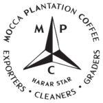 موپلاکو قهوه اتیوپی