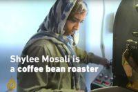 shylee-moseli-sam-cafe-icoff.ee