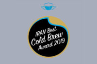 iran-cold-brew-coffee-4-6