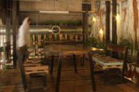 Cafe Ferdowsi Shiraz 2A magazine prize icoff.ee 5