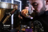 Cafe Sepanj Cafe Roastery Openning 26