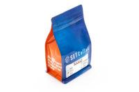 قهوه کنیا قهوه ست