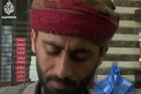 Yemeni-Barista