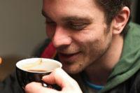 قهوه و فلسفه