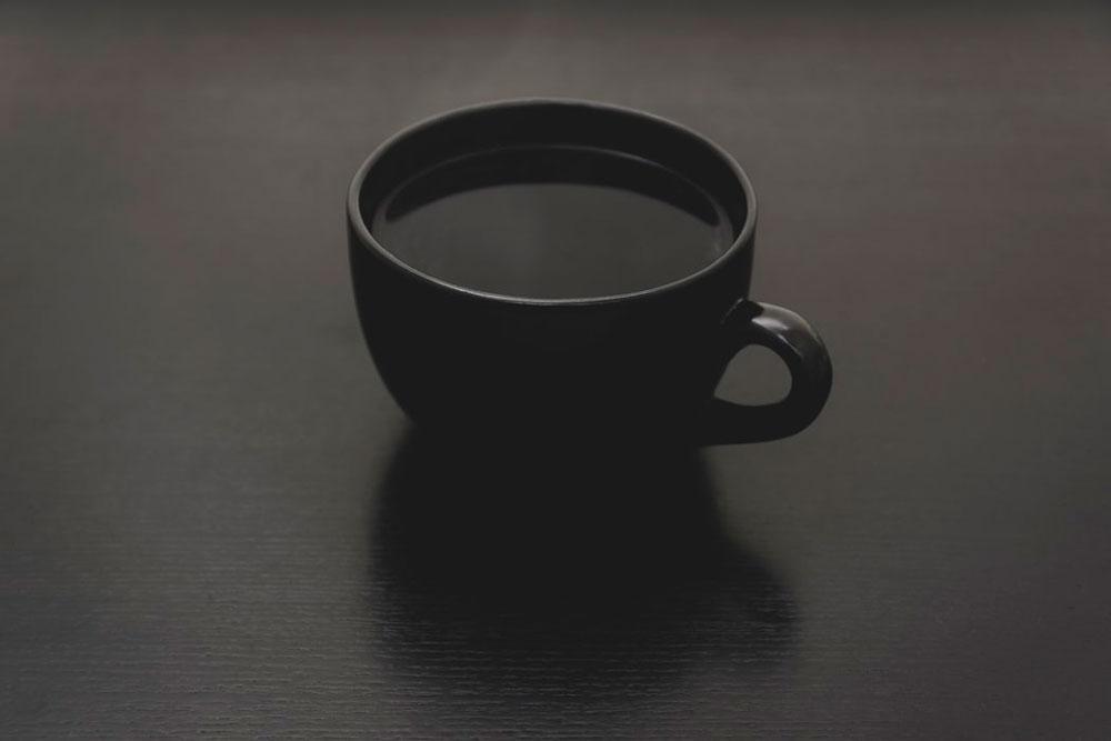 قهوه سوخت دنیای مدرن
