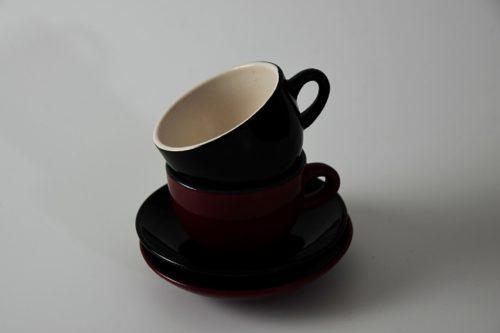 چند قنجان قهوه بنوشیم؟