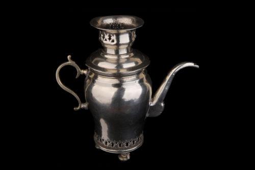 قهوهریز دوره قاجار