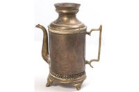 qajar-era-coffee-pot-iCoff.ee
