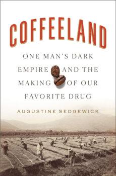 کتاب قهوه