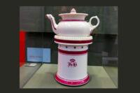 Balzac-coffeepot-iCoff.ee