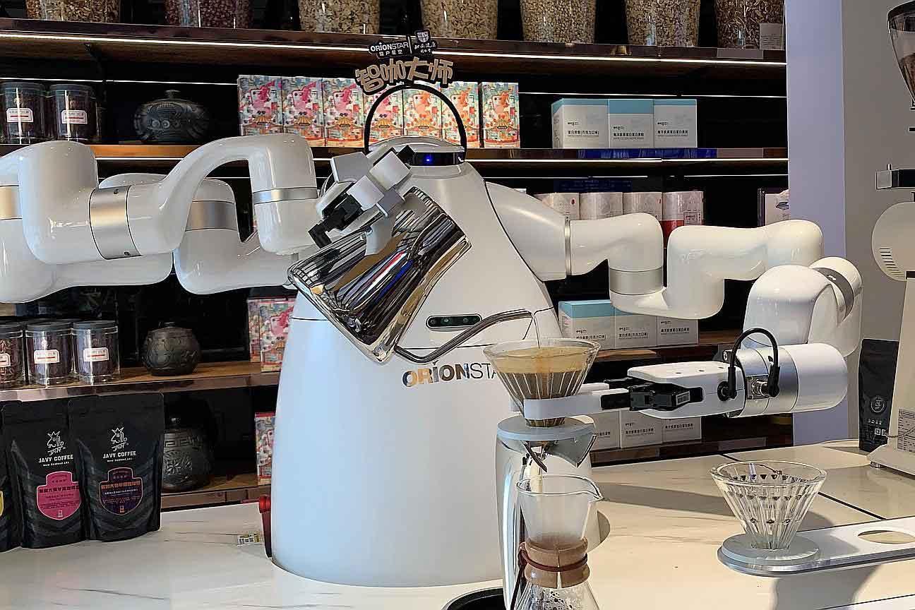 orionstar-Robotic-coffee-Master-icoff.ee