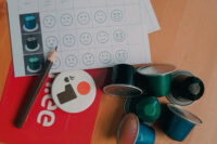 espresso-capsule-icoff.ee-tn