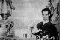 iran-ghahvekhaneh-history-icoff.ee-tn