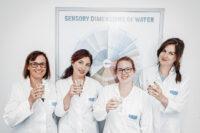 water-sensory-wheel-brita-2---icoff.ee