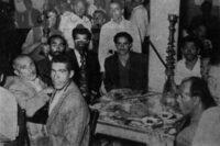 iran-ghahvekhaneh-history-icoff.ee-2NEW-RS