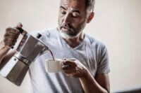 men-and-coffee-5