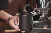 nozzle espresso machine cleaning icoff.ee