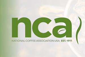 دوستداران قهوه تخصصی؛ ناجیان پس از کرونا