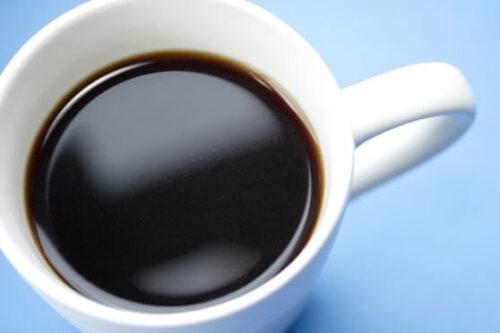 کاهش ۴۹ درصدی مرگ و میر بر اثر بیماری مزمن کبدی با مصرف قهوه