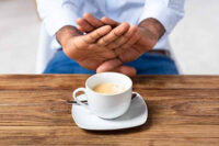 Drink Coffee - iCoff.ee