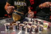 coffee in ashura _ Mehr _ iCoff.ee 15