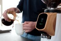 آسیاب قهوه فیورنزاتو