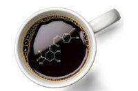 coffee-nut_icoff.ee