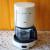 قهوهساز فیلتری اتوماتیک