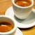 بهترین قهوه اسپرسو چه مارکیه؟