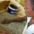 قهوه در جمهوری دومینیکن
