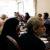 تصویب واژههای گروه قهوهپژوهی در شورای واژهگزینی فرهنگستان