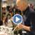 پرونده ویژه اولین دوره مسابقات آزاد دمآوری قهوه ایران